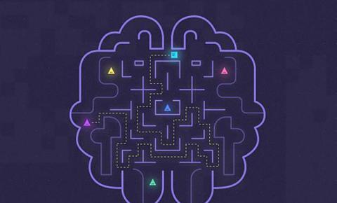 """人工智能又聪明了点:它现在能""""举一反三""""学打游戏"""