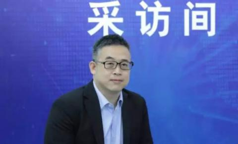 【专访】同洲总裁杨健:广电行业如何破局?搭建智能家庭平台,共创生态圈!
