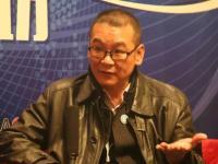 【专访】王明轩:对于广电做直播的一些建议