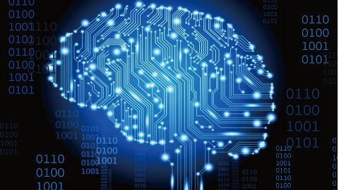 """人工智能或将是网络安全新""""守护神"""""""
