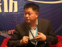 【专访】当虹科技汪本义:加快转型速度,促进广电融合发展