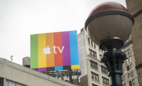 苹果也要做<font color=