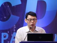 中国联通乔治:电信运营商CDN发展策略