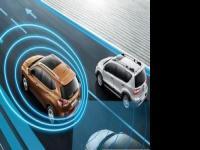 三星的自动驾驶技术可能已经超越苹果,剑指谷歌!
