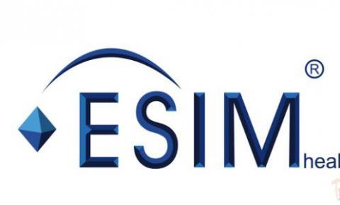2017第二届eSIM技术与<font color=