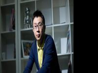 优酷总裁杨伟东向腾讯受伤女员工致歉:竞争回到业务