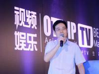 山东新媒体研究院邓晖:以产品驱动、立协同服务实现产业联盟