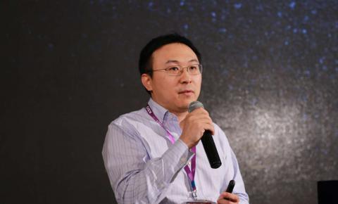 优朋普乐副总裁黑维炜:OTT第一份全付费模式运营报告