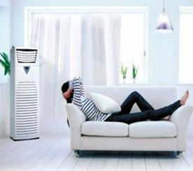 空调节能成为公共建筑节能重点改造方向