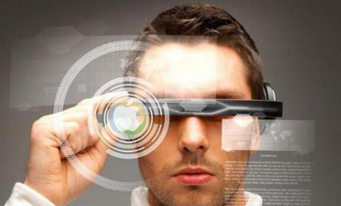 VR行业:产品面临软硬两道坎