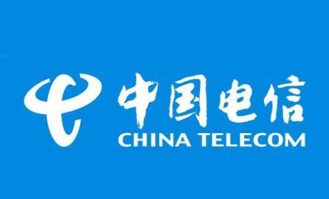 中国电信为千万家庭带来智慧生活
