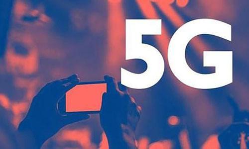 拥抱5G时代!苹果获FCC批准开展5G无线网络测试