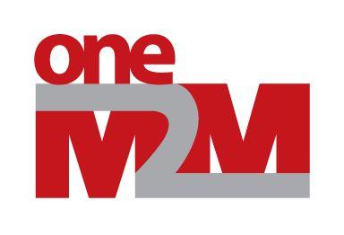 oneM2M标准打入<font color=