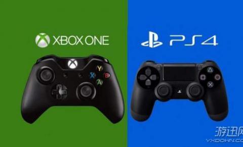 EA首席财政官:2017年底PS4和Xbox <font color=
