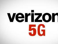 NI宣布针对3GPP和Verizon 5G标准推出首款用于28 GHz 研究的SDR