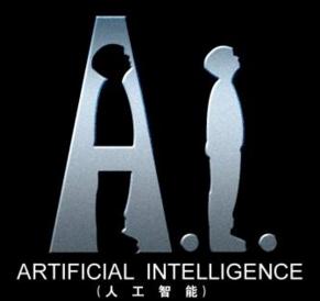 全球人工智能(AI)市场2017-2021年:复合年<font color=
