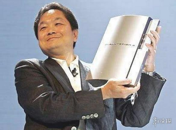 """模拟地球""神机终结!索尼<font color="
