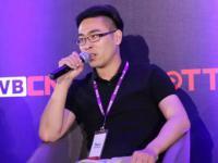 视连通联合创始人/CMO马超杰:AI助力视频场景化精准营销