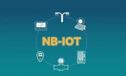 NB-IoT/eMTC/LoRa正和WiFi、<font color=