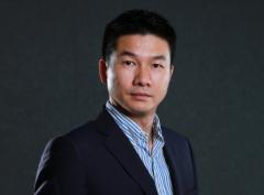 【专访】魏晋:智能电视是联想智能家庭战略重要一环