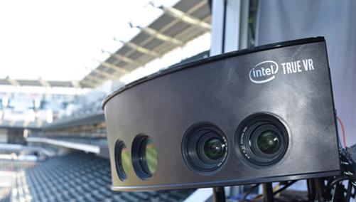 """加州大学团队研制""""气动肌肉""""力反馈VR手套"""