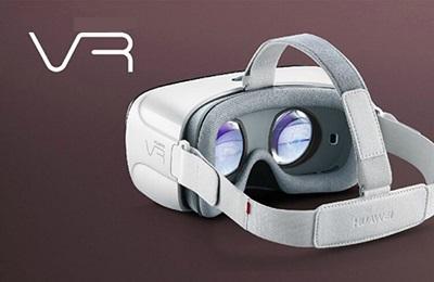 IDC报告:第一季VR<font color=