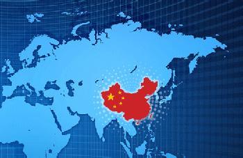 """内蒙古自治区广电局大力推进""""走出去""""工程建设"""