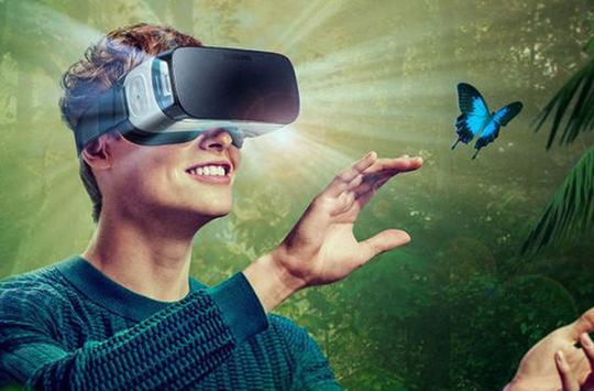 海底科考不用下海了 中兴通讯5G助力VR视频直传和实时<font color=