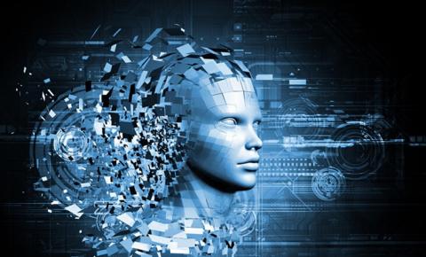 """互联网只是""""前菜"""" 人工智能使""""唤醒万物""""成为可能"""