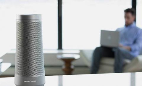 那么多人买了智能音箱,都是怎么用的?这份报告提供了答案