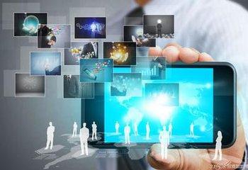新科技为生活提供新智能