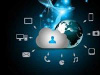 Gartner联合华云首次发布中国企业私有云部署指南