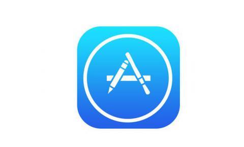 苹果AppStore大改版背后:移动互联网<font color=
