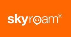 Skyroam漫游宝丨围绕VSIM技术打造的高品质<font color=