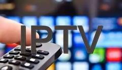 广电总局责令中国联通、中国移动停止违规的IPTV业务 要求6月底前完成