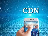 上海云熵网络科技有限公司今日获得CDN牌照