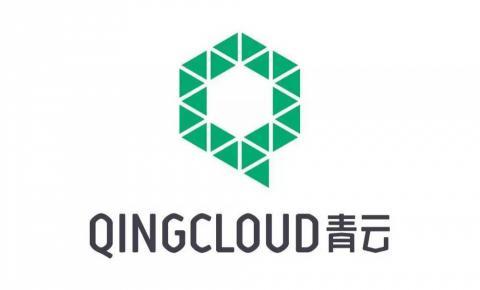 中国移动CDN二期集采:华为中兴瓜分;谷歌或收欧盟90亿美元罚单;<font color=