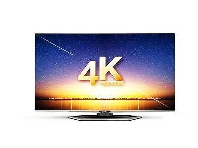 广东:3至5年,建成以4K电视为<font color=