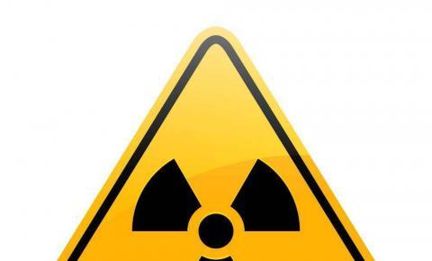 通信基站越多电磁辐射越大?