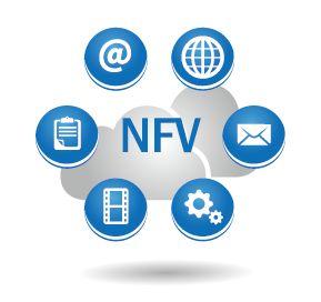 NFV——云原生集成是5G未来的正确之选