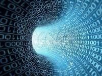 大数据算法时代,内容分发变得越来越精准