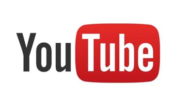 YouTube新增VR视频热图功能:<font color=