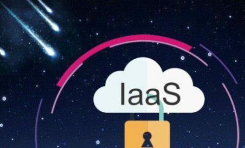 Gartner IaaS魔力象限:AWS与微软Azure领跑