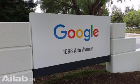 谷歌研发出AI多功能模型:能处理<font color=