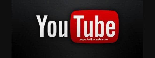 开发者需要的不仅仅是钱 从Youtube提供360度视频热图分析谈起