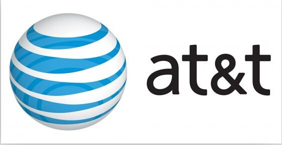抛弃旧荣光 迎接新身份  AT&T立志成为一家<font color=