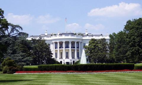AT&T等美国运营商高管将就5G等与特朗普会面