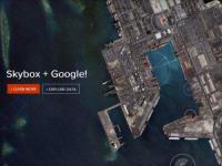 Adobe收购Mettle旗下插件SkyBox VR视频蓄势待发
