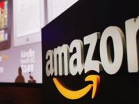 沃尔玛和亚马逊又掐起来了 要求供应商停用后者云服务