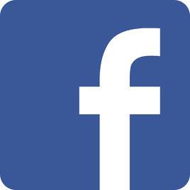 """""""脸书""""开始制作电视剧和游戏<font color="""